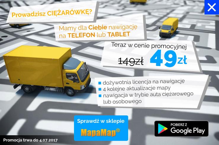 mm_truck_popup_740x490